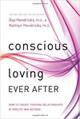 conscious-loving