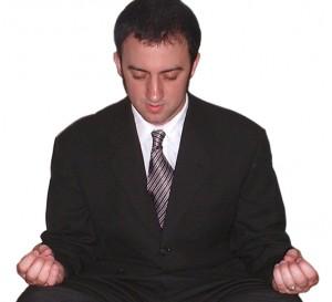 meditation-business