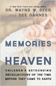 memories-of-heaven