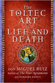 toltec-art-life-and-death