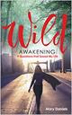 wild-awakening-mary-daniels