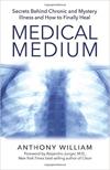 mecical-medium