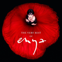 very-best-enya