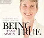 being-true
