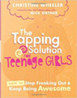 tappingsolutionteenagegirls