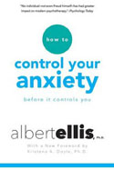 control-your-anxiety