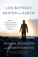 life-between-heaven-earth