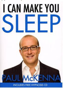 make-you-sleep