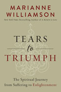 tears-to-triumph
