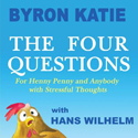 four-questions