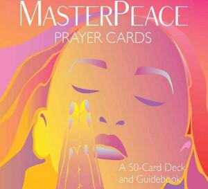 masterpeace-prayer-cards