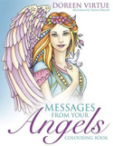 messages-from-angels