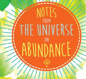 notes-from-the-universe
