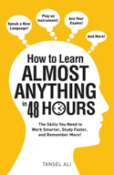 learn-almost-anything-in-48-hours