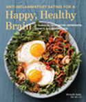 antiinflammatory-eating-for-healthy-brain