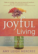 joyful-living-amy-leigh-mercree-s