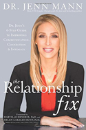 the-relationship-fix-s
