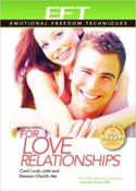 eft-love-relationhips-dawson-church-small