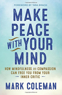 make-peace-with-your-mind-mark-coleman-small