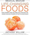 medical-medium-life-changing-foods-small