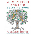 women-food-and-god-coloring-book-geneen-roth-small