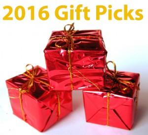 2016-gift-picks