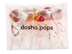 assortment_doshapops_small