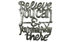believeyoucan_snazzybazaar-small