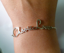 choose_love_bracelet_small