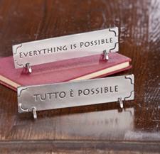 everythingisposible-small