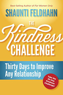 kindness-challenge-small