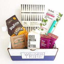 wellness-tribe_nov-gratitude-box_small