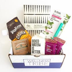wellness-tribe_nov-gratitude-box_small