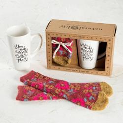 natural-life-socks-small