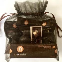 nicobella2-small
