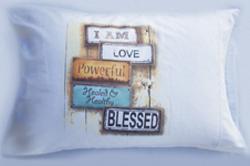pillowcases1_small