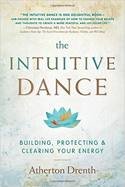 the-intuitive-dance-small