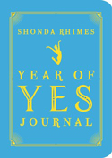 year-of-yes-journal-small