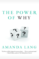 the-power-of-why-small