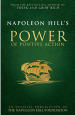 napoleon-hill-power