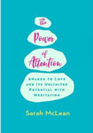 the-power-of-attention-sarah-mclean