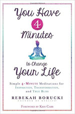 you-have-4-minutes-to-change-your-life-rebekah-borucki