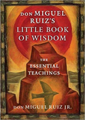 don-miguel-ruiz-little-book-of-teachings-1