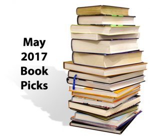 book-picks-may-2017