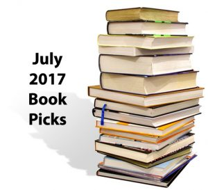 july-2017-book-picks