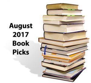 august-2017-book-picks