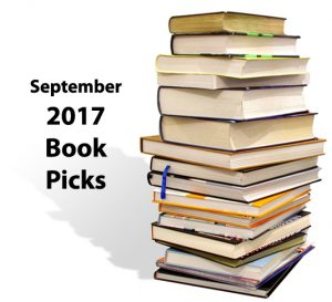sept-book-picks