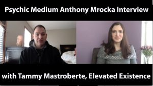 Anthony-Mrocka-Interview
