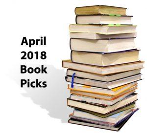 April-2018-book-picks