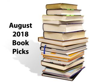 august-2018-book-picks